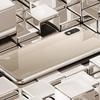 【$99格安中華スマホ】Elephone A4(エレフォン A4)【1日限定60台!】