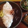 【食べログ3.5以上】大阪市中央区内久宝寺町三丁目でデリバリー可能な飲食店1選