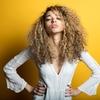 【ファッション】ファッションと美容がメンタルに与える効果は絶大である