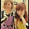 【Berryz】2013.04.29【春ツアー最終日】