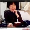お申込みありがとうございました✨ / 4月のオンラインタロットレッスン★