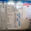 2018−2019シーズン滑走記録15〜16(2019年1月26日(土)〜27日(日)会津高原高畑スキー場)
