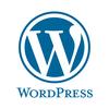 WordPressでホームページを作る方法