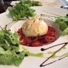 イタリア原産のフレッシュチーズ、ブラータについて語りたい
