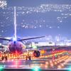 【2016年9月版】成田空港の駐車場はここが安い!