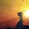 6月4日は「武士の日」~みんなでチャンバラ合戦-戦IKUSA-やろうぜ!(*´▽`*)~