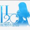 『H2O』というエクストリーム村八分アニメを見た