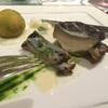 ワインと伊勢志摩の美味しいフランス料理の話