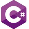 C#でのクラスの使い方。