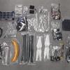 Q109:産業用ドローンを作る