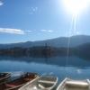 【旅】イタリア・スロベニア その4