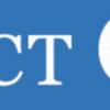 プロスペクトキャピタル(PSEC)