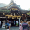 博多の氏神・総鎮守としての櫛田神社