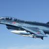 1/72 F-2B改 航空自衛隊