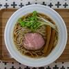 【金沢 テイクアウト】「油淋鶏」「叉焼チャーハン」「醤油ラーメン」自然派らーめん 神楽