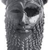 【「諸概念の迷宮」用語集】「シュメール人都市国家」エブラの興亡