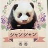 【シャンシャンの今】夏休みの上野動物園【入場料600円】