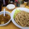 つけ ぎ郎、ごろチキ、パワスポ つけ麺