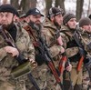 チェチェンの歴史 ー なぜ戦いは終わらないのか