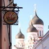 【Tallinn】6 SAT