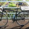 石垣島への旅行計画。