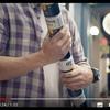 発想の転換やアイデアは人を感動させるコロナビールの斬新なアイデア