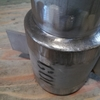 八戸からお届けする半自動溶接の美しすぎる溶接ビード ステンレス鋼