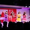 20181223 アクアノート「東京アイドル劇場公演」 in J-SQUARE SHINAGAWA