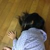 【こんな時どうする?】娘が発熱!病児保育を利用しました