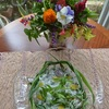 松戸みどりと花の基金のハーブ講習会