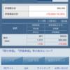 保有株の9624長大が本日ストップ高!!