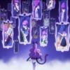 『キラキラ☆プリキュアアラモード』第29話 自己の影をみるということ