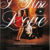 「ミラノ、愛に生きる」レッキ家の妻たち、とても趣味の良い官能映画。でも、私から見ると「テオレマ」のようですが…