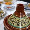 モロッコ旅行記(7):タジン三昧!モロッコの食事は野菜もたっぷりでヘルシー