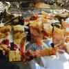 【作り置き】旨味と酸味のバランスがいい、豚肉のトマト味噌漬け&トマト味噌豚のホイル焼き