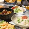 【オススメ5店】福岡県その他(福岡)にある中国茶が人気のお店