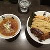 ラーメンの剣豪「麺屋武蔵 五輪洞」へいざ!
