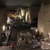 【宇都宮】規模の大きさにびっくりな観光スポット大谷資料館