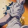 ゴジータがジャネンバに使った技の名前と効果について【ドラゴンボールZ】