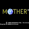 MOTHER(MOTHER 1+2)【感想・レビュー】