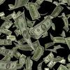 家づくりのコストを下げる方法総まとめ【必見】