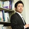 お正月特別企画:2017年心に残る経済書ベスト20発表!!(ベスト10日本人著者全コメント公開)