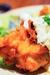 人気の宮崎チキン南蛮のおすすめお土産ランキング(通販可能商品)