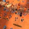 人気アプリ「ロード・オブ・ザ・ウォー:王国バトル」はカンタンだけど本格的なRPG×シミュレーション無料スマホゲームアプリ!