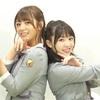 #日奈子ちゃんお誕生日おめでとう