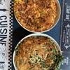 韓国🇰🇷料理 チヂミ