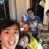 【スタジオ911】スタジオ911のキックオフ会を行いました!