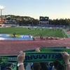 湘南VS.広島…2019ホーム最終戦は #史上最高の劇空間