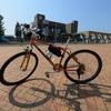 【猛暑の北海道】暑い日のサイクリングにするべきこと