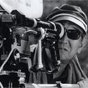 黒澤明監督の映画を無料で見れる動画サイトを紹介します